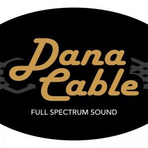 danacable-logo