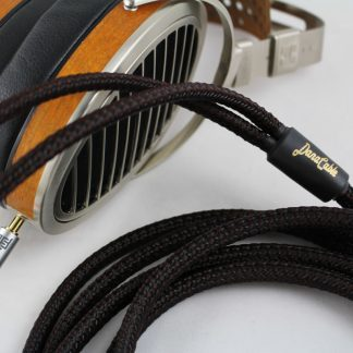 Lazuli HF cable for HifiMan headphones