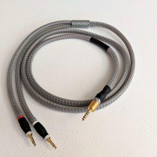 1.5-meter Lazuli Ultralite for HifiMan SE Headphones